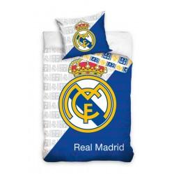 Dětské povlečení Real Madrid - Hráči