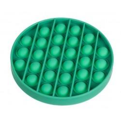 Antistresová senzorická hračka Push Pop Bubble