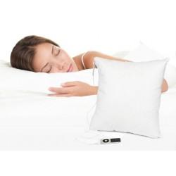 Malý relaxační polštář s hudbou