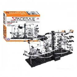 Kuličková dráha SpaceRail - Level 4