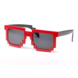 Pixel brýle