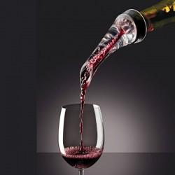 Aerator provzdušňovač vína s výčepem