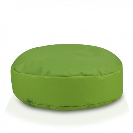 Podnožník k sedacímu vaku Ecopuf - Polyester