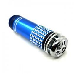 Ionizátor - elektrický osviežovač vzduchu do auta