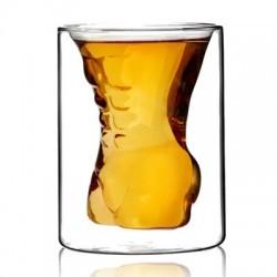 Svůdné poháry muž 300ml
