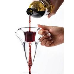 Aerator provzdušňovač vína - Amphora