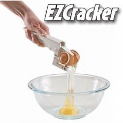 Rozbíječ vajíček EZ Cracker