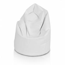 Sedací vak ECOPUF - MEGA SAKO - polyester