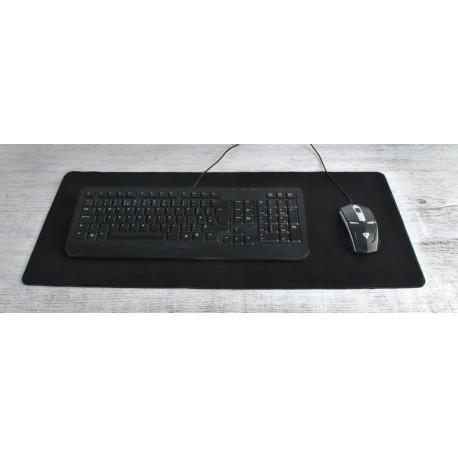 5135 Podložka pod klávesnici a myš