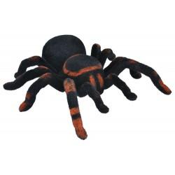 RC pavouk tarantule na dálkové ovládání RTR 1:1