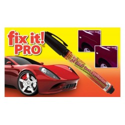 FIX IT PRO - speciální magické pero