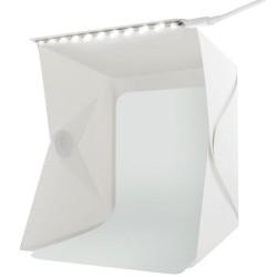 Difuzní stan LED