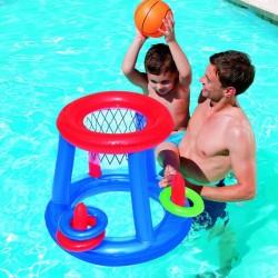 Nafukovací hrací centrum - BESTWAY 52190