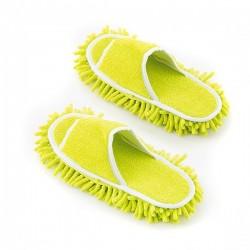 Mopové papuče