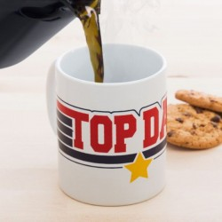 Hrnek top DAD 300ml