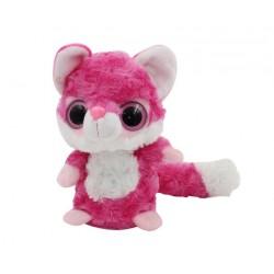 Mluvící hračka Lemurek